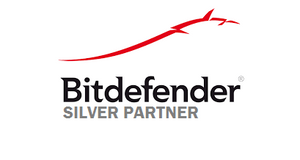 Bitdefender - Ace Buisness Pte Ltd (Official Partner)