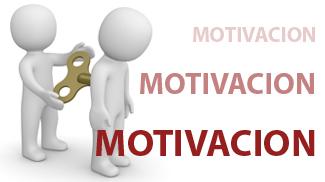 Distintos Tipos De Motivación Emocional