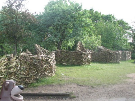 woven worlds, graham north, willow suffolk, willow art, traditional crafts creative,