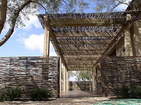 willow work suffolk, garden ideas, pergola, woven worlds, garden ideas