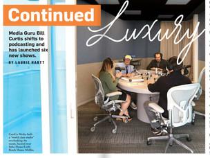 Malibu Times Magazine 3/20/20