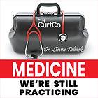 MEDICINE_WereStillPracticing.jpg