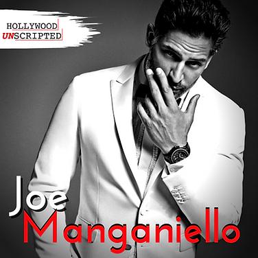 HU 46 Joe Manganiello.png