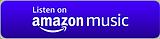 US_ListenOn_AmazonMusic_button_Indigo_RGB_5X.png