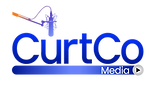 Curtco Media logo PNG.png