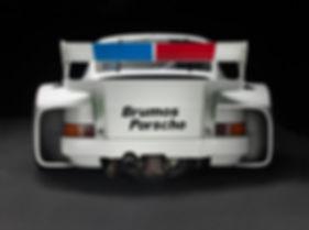 Brumos Porsche.jpg