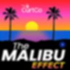Malibu Effect Updated (1).jpg