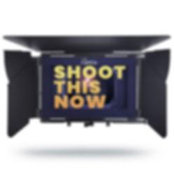 Shoot This Now mattebox-camera.jpeg