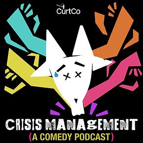 Crisis Management.png