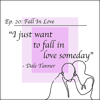 Dale Tanner