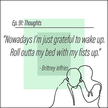 AMOYT IG 91 Brittney Jeffries.png