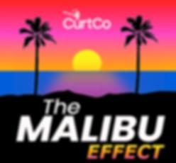 Malibu Effect Updated.png