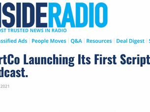 Inside Radio 3/19/21