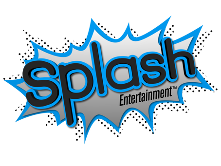 Splash Entertainment and CurtCo Media Join Forces to Address Children's COVID-19 Fears