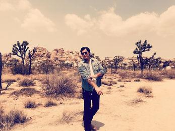 EP 47 Stan Mayer.jpg