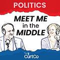 MeetMeInTheMiddle_withJane2.jpg