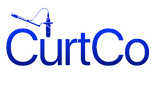 New CurtCo Logo.png