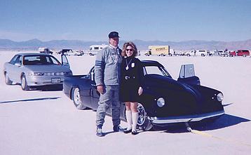 BonnevilleJack&Tammy pg 69.tif