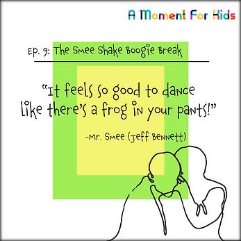 AMOYT IG 9 Kids Smee Shake.png