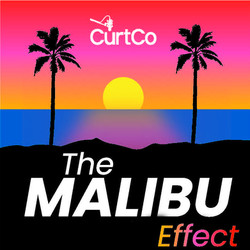 MALIBU_Effect