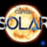 SOLAR Tile.jpg