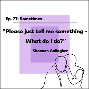 AMOYT IG 77 Shannon.png
