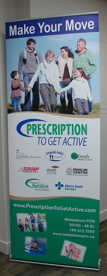 Prescription to Get Active Banner - cropped.jpg