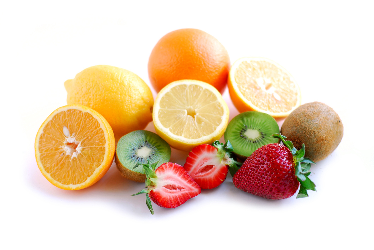 fruit pic.png