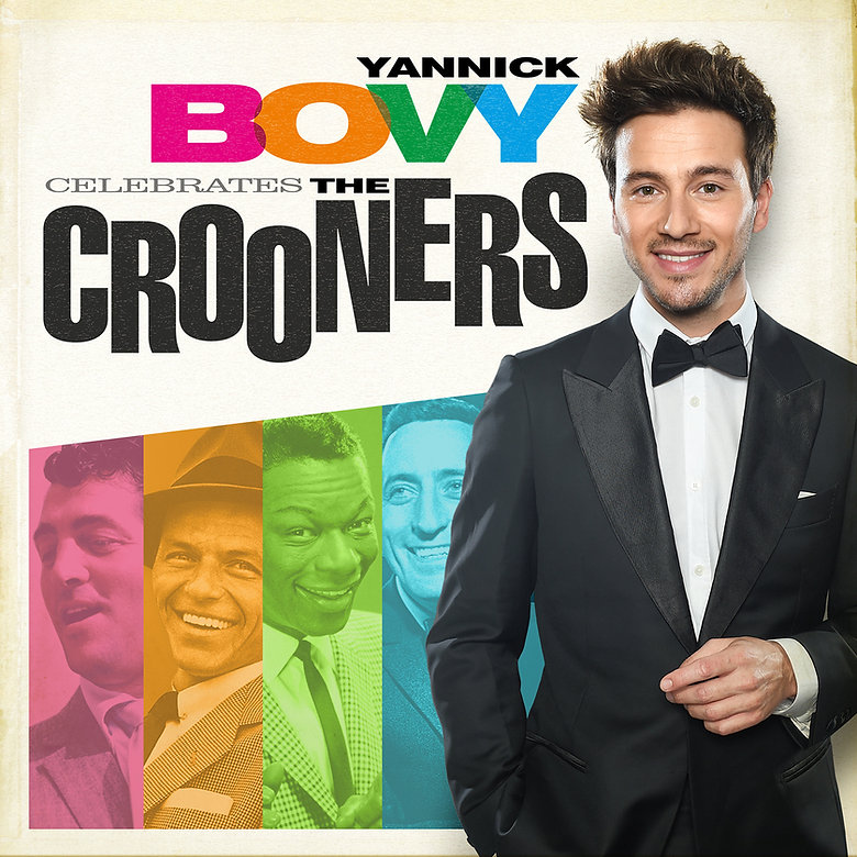 YannickBovy-Crooners_albumcover_preview.jpg