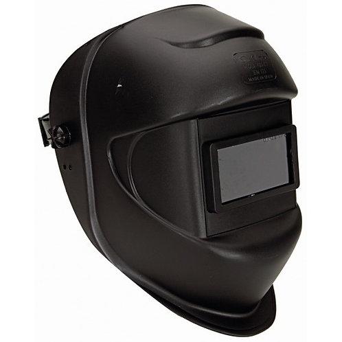 Pantalla Facial 405-CP