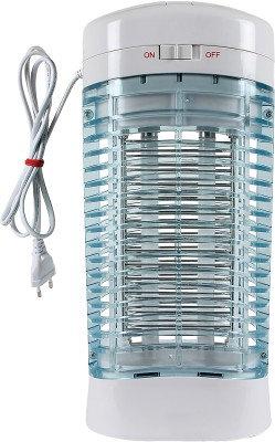 INSECTICIDA ELÉCTRICO  1 X 11 C/VENTILADOR