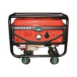 Generador 2700 W Omega YH 2500