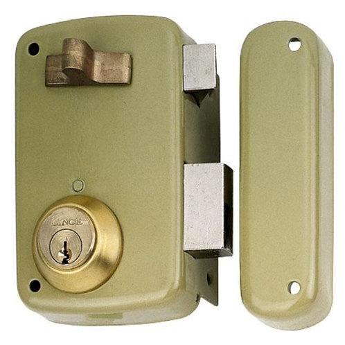 Cerradura 5056-A