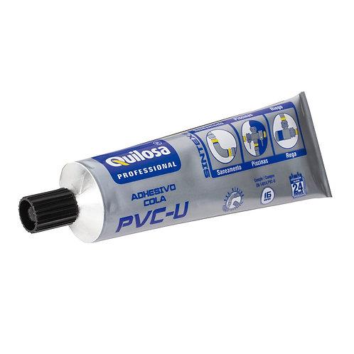 Adhesivo Cola PVC-U Quilosa