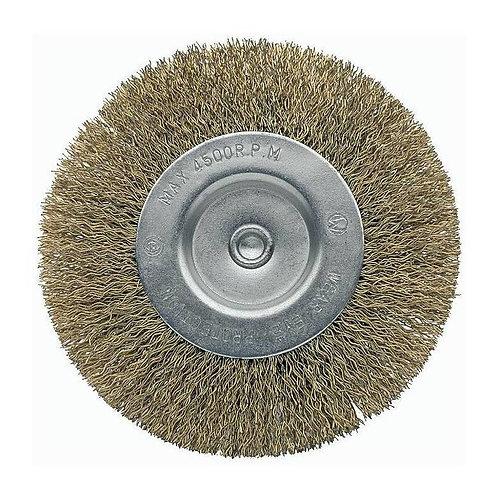 Cepillo Industrial Taza