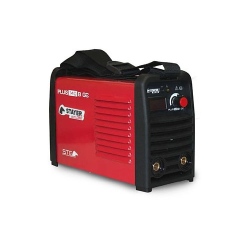 Inverter Stayer Plus
