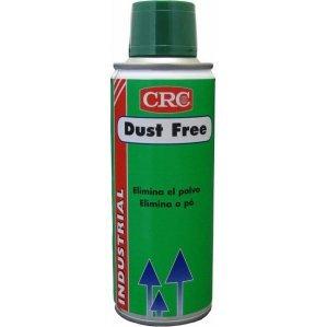 Dust Free CRC