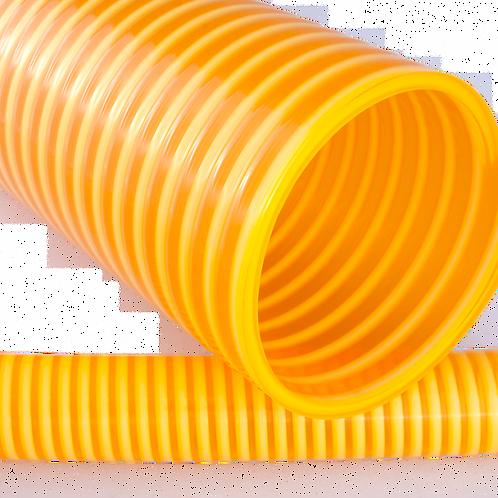 Manguera S-112 Amarilla Kanaflex