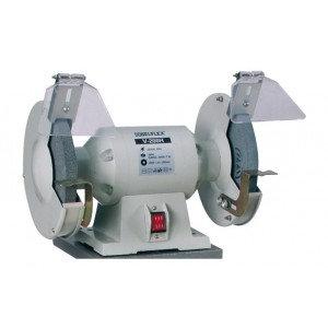 Esmeriladora RGB-200-C