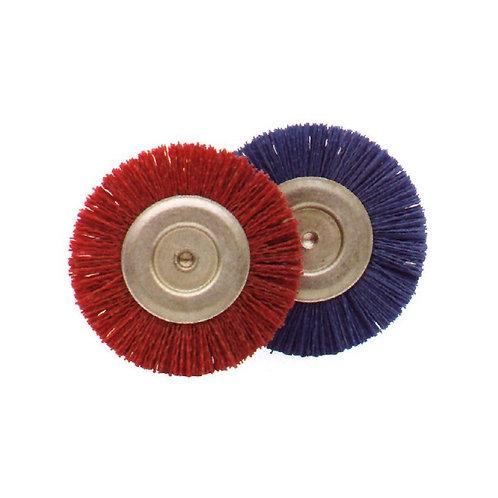 Cepillo Nylon 50825-75F