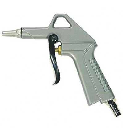 Pistola de Aire Abac