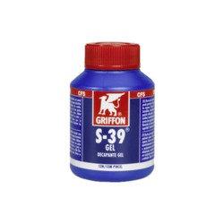 Autodecapante S-39 Gel