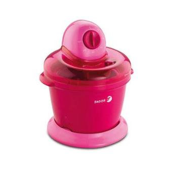 Heladera Ice Cream Maker