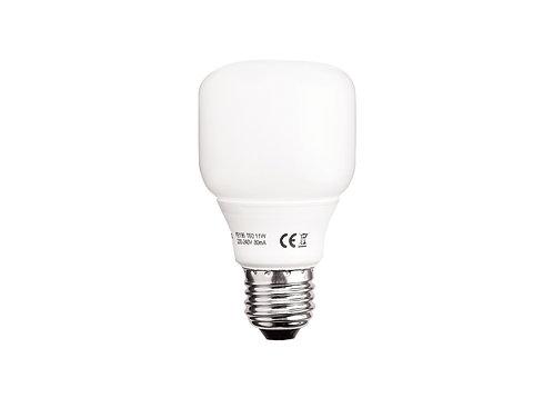 Lámpara Softone Standard Bajo Consumo