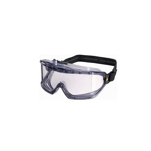 Gafas de Protección Incoloras