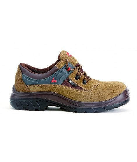 Zapato Air Afelpado