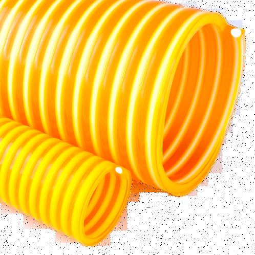 Manguera S-111 Amarilla Kanaflex