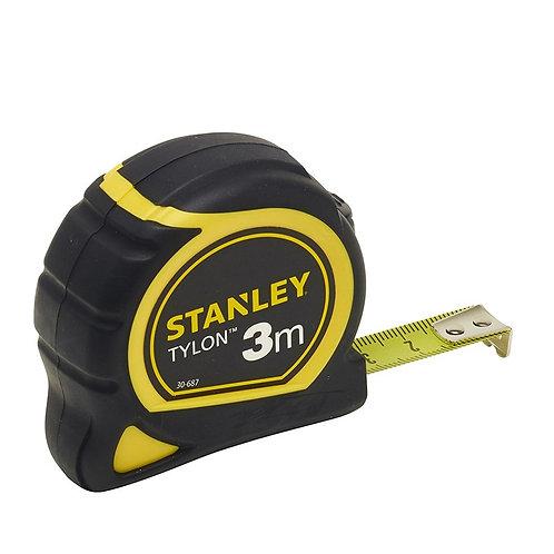 Flexómetro Stanley