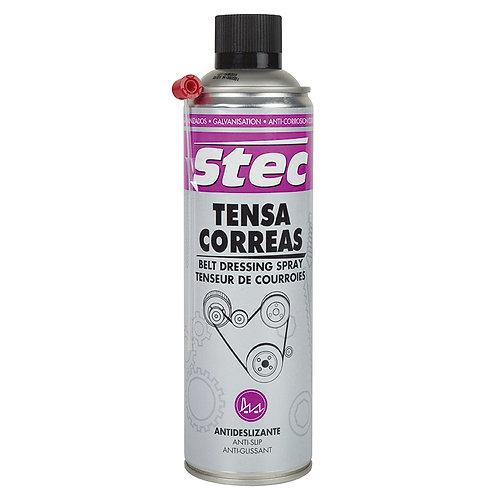 Grasa Tensa Correas STEC