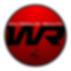 Logo Draft 03.png